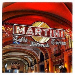 Turin für Gourmets