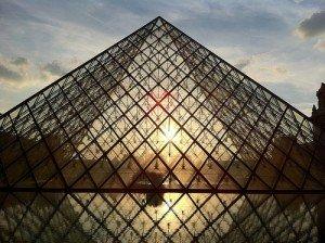Paris zum Nulltarif