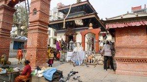 Nepal für Anfänger