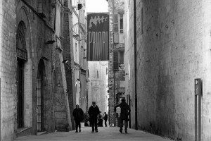 Umbrien – verstecktes Kleinod Italiens