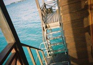 Luxus-Öko: Die schönsten nachhaltigen Inselhotels