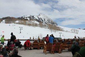 Ski gemütlich statt Ski mondän