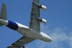 Trotz Ticket Mitflug verweigert