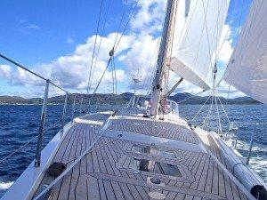 Seekrank – was wirklich hilft